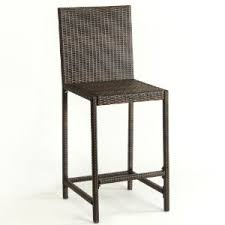 Tall Patio Chairs by Outdoor Tall Bistro Set Chair Infobarrel Images