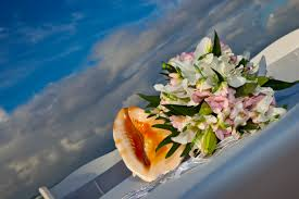 Wedding Flowers Gold Coast Small Wedding Gold Coast Forever Yours Weddings