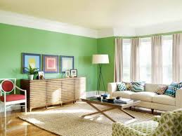 Painting Walls Two Different Colors Photos by Drawing Room Wall Colour Two Different Colors Home Combo