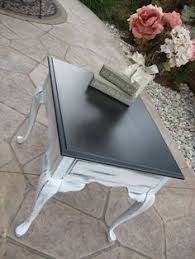 coffee and end tables for sale chalk painted coffee table paint coffee tables chalk paint and coffee