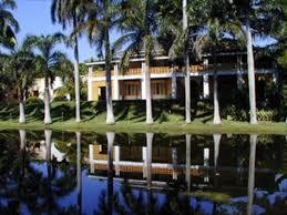 Wedding Venues In Fort Lauderdale Bonnet House Museum U0026 Gardens Fort Lauderdale Fl