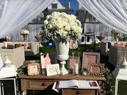 cute wedding decoration ideas for that grand look savvy wedding de
