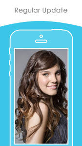 haircut ideas free hairstyle try best woman haircut ideas on the app store