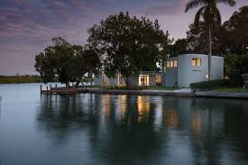 the 10 most beautiful homes in sarasota sarasota magazine an architecture lover gives new life to her childhood dwelling
