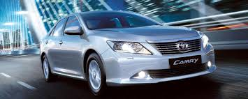 acura van pre owned acura vehicle s for sale in canada soldmyvehicle com