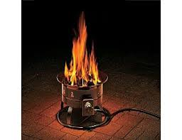 fire pit black friday outdoor fire pits