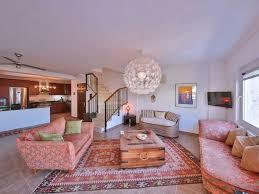luxury 2 bedroom duplex luxury duplex apartment in kas turkey