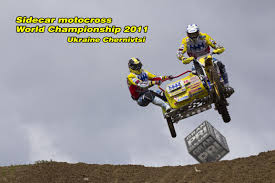 sidecar motocross racing vee are not alone cbr forum enthusiast forums for honda cbr owners