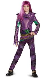 party city lubbock halloween costumes disney costumes purecostumes com