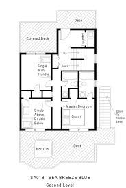 Breeze House Floor Plan House Of Blues Floor Plan Orlando