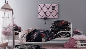 deco chambre girly decoration chambre fille girly raliss com