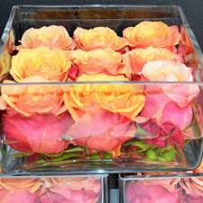 flower delivery chicago chicago florist flower delivery by flower