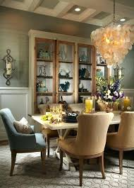 tropical dining room furniture island style living room furniture tropical style dining room