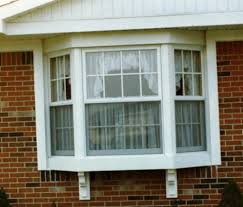 Bay Window Ideas Awesome Bay Window Design Ideas Exterior  Best - Bay window designs for homes