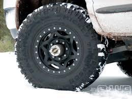 baja jeep grand cherokee best winter tires for jeep grand cherokee with tire test mickey