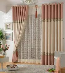 Design Curtains There Are So Many Drapery Headings Choices Form Often Follows