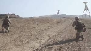 desert ufo section 51