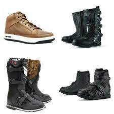 style motorcycle boots motorcycle boots the ebay collection