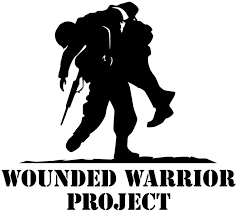 best 25 wounded warrior ideas on wounded warrior