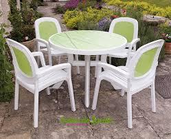 table salon de jardin leclerc charmant table de jardin plastique leclerc avec salon de jardin