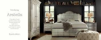 hooker bedroom furniture descargas mundiales com