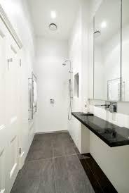 modern instruments for small modern bathroom ideas home