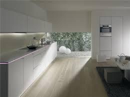 uv high gloss kitchen cabinet sets