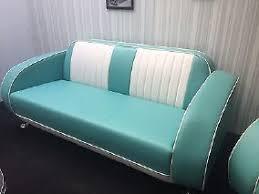 canapé occasion liège canape divan fauteuil d occasion en belgique 76 annonces