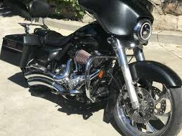 california used for sale or used motorcycle for sale in santa rosa california