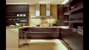 cuisine contemporaine design intérieur moderne de cuisine d intérieur et design de la cuisine