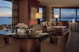 wedding venues in nyc the ritz carlton new york battery park