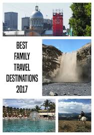 433 best fall family getaways images on travel