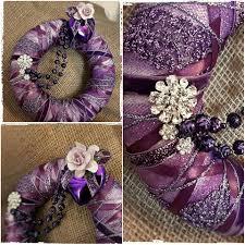 handfasting cords for sale binding ties handfasting cords luxury garters home