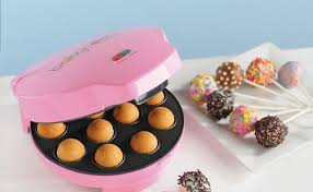 cake pop makers must get baby cake maker food drink baby cakes
