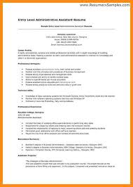 medical assistant resumes templates free sample certified nursing