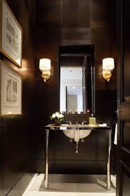 72 best inspiring interiors residential images on pinterest