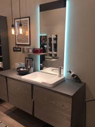 Vanity Cupboard Bathroom by Bathroom Vanities How To Pick Them So They Match Your Style