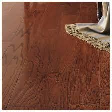 bruce flooring turlington 3 engineered oak hardwood flooring in