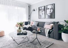 living room decorating ideas apartment 120 apartment decorating ideas apartments decorating