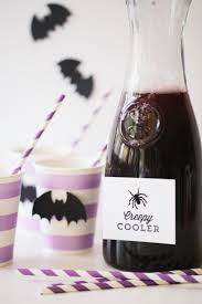 38 best images about halloween desserts u0026 drinks on pinterest