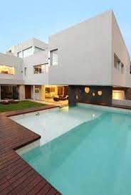 online pool design find this pin and more on vanishing edge pools swimming pools