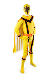 Power Rangers Samurai Halloween Costumes Yellow Power Ranger Costume Creative Costumes