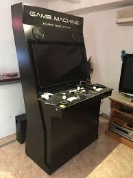 Top 60 Projetos Fliperama Arcade Vewlix Bartop Pinball + Brindes - R  #JN46