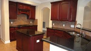 kitchen island with black granite top kitchen island with black granite top intended for existing home