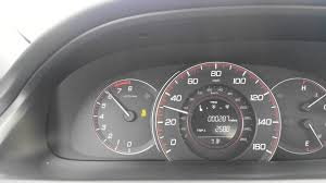 honda accord 0 60 2014 honda accord sport 2 4l manual 0 60 mph traction