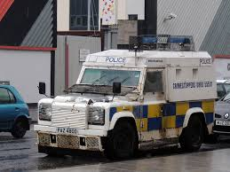 land rover psni uk evphotography u0027s most recent flickr photos picssr