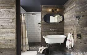 Bathroom Designs Pictures Of Bathrooms 30 Modern Bathroom Design Ideas For Your