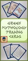 148 best kids crafts greece images on pinterest greek mythology