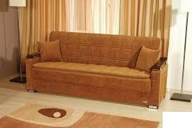 mega sofa mega sofa bed sleeper with storage usa furniture
