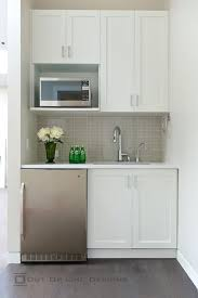 Office Kitchen Furniture 7f312acc022e5cd7 0137 W422 H634 B0 P0 Contemporary Kitchen Jpg